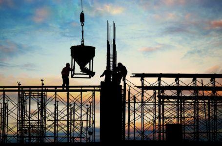Queda de juros e uso de novas tecnologias impulsionam mercado da construção civil