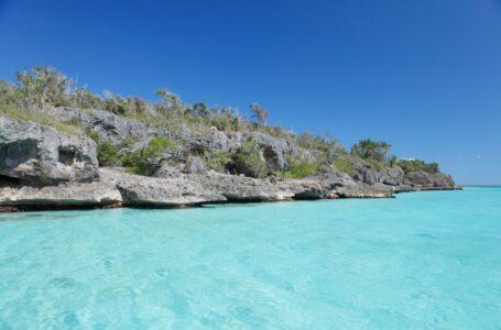 Conheça as oito melhores praias com Bandeira Azul para desfrutar na República Dominicana