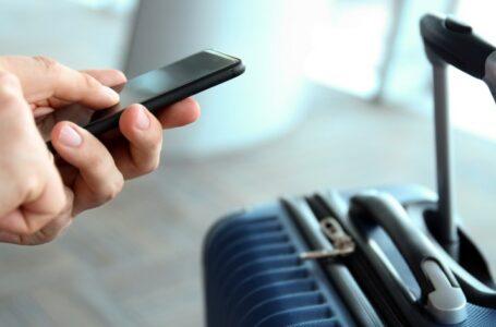 Os mitos sobre seguro viagem
