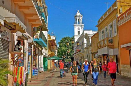 Três lugares que foram cenários de filmes e séries na República Dominicana