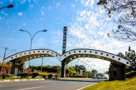 Coronavírus: Prefeitura prorroga credenciamento para Guia Oficial de Itupeva