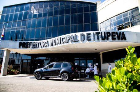 Campanha de Vacinação contra Influenza: 3460 doses já foram aplicadas até o momento em Itupeva