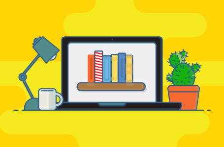 COVID-19: FIA promove dois cursos gratuitos de Big Data para os profissionais se preparem para o mercado de trabalho