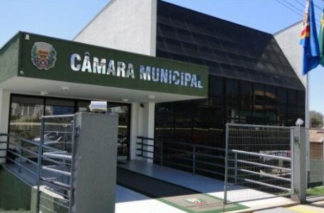 Câmara adota ações para prevenção ao novo coronavírus em Itupeva