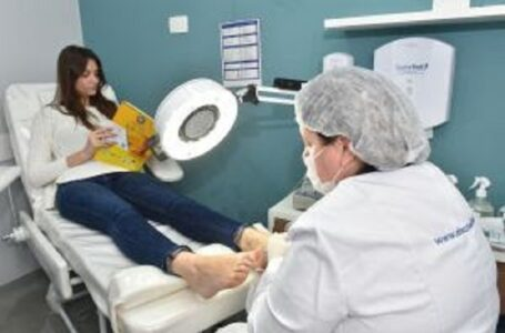 Coronavírus e estética: cuidados com higiene e objetos de uso pessoal são essenciais nos salões
