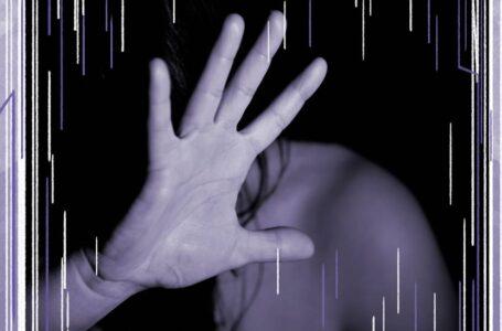 Quarentena pode aumentar violência doméstica