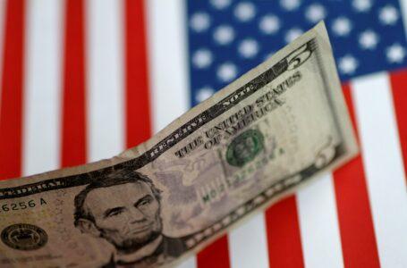 Dólar bate R$ 5,71 e renova recorde histórico