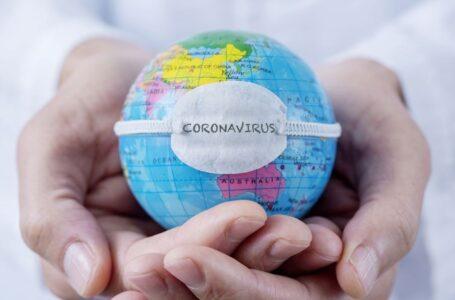 Como a ISO pode ajudar o Brasil na crise pós-coronavírus?