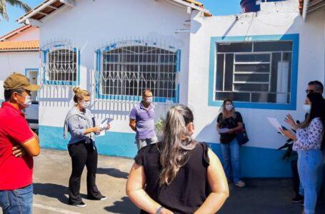 Prefeitura de Itupeva cria alternativa para auxiliar agricultores locais neste período de pandemia
