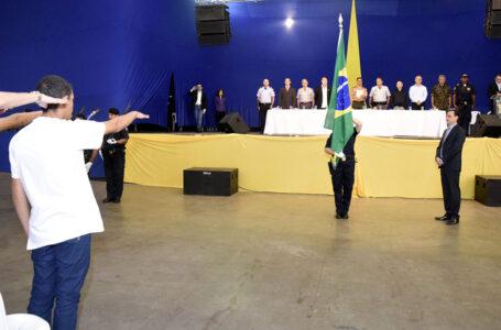 Junta suspende agendamentos para emissão de Dispensas ao Serviço Militar no Município em Jundiaí