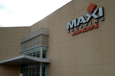 Novos deliverys em funcionamento no Maxi shopping em Jundiaí