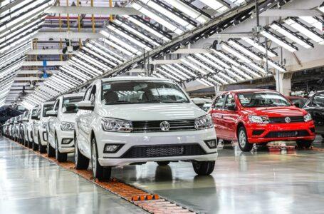 Volkswagen Financial Services anuncia medidas em tempos de coronavírus