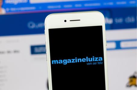 Magazine Luiza cria plataforma para autônomos conseguirem renda na quarentena