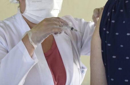 Vacinação contra Gripe em Jundiaí será retomada na segunda-feira (6)