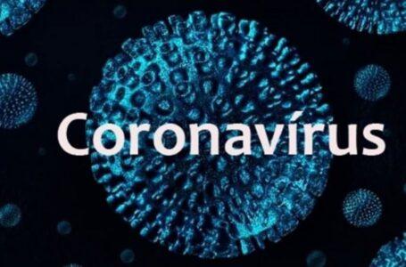 Empresa americana testa possível vacina contra o coronavírus na Austrália
