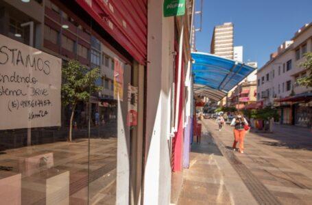 São Paulo irá anunciar nesta quarta-feira (27) plano de saída da quarentena