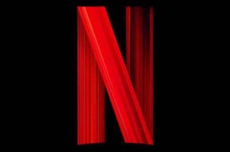 cinco filmes lançamentos 2020 da Netflix para assistir na quarentena