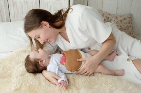Maternidade sustentável: Bolsa Térmica Natural passa a fazer parte do Bela Baby Box, projeto de Bela Gil com a Morada da Floresta