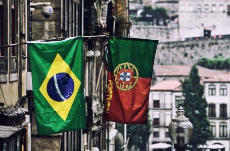 Dr. Anselmo Ferreira Melo Costa, especialista em direito imigratório, conta porque muitos brasileiros têm buscado Portugal para viver
