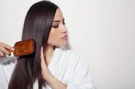 Dicas para cuidar dos cabelos em casa durante no inverno
