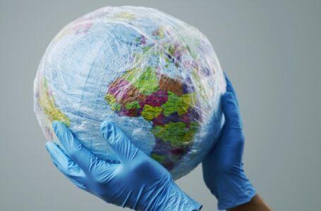 A complexa relação entre a tecnologia e as viagens pós-pandemia