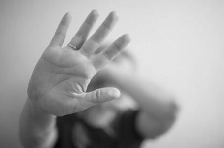 Você vive um relacionamento abusivo?