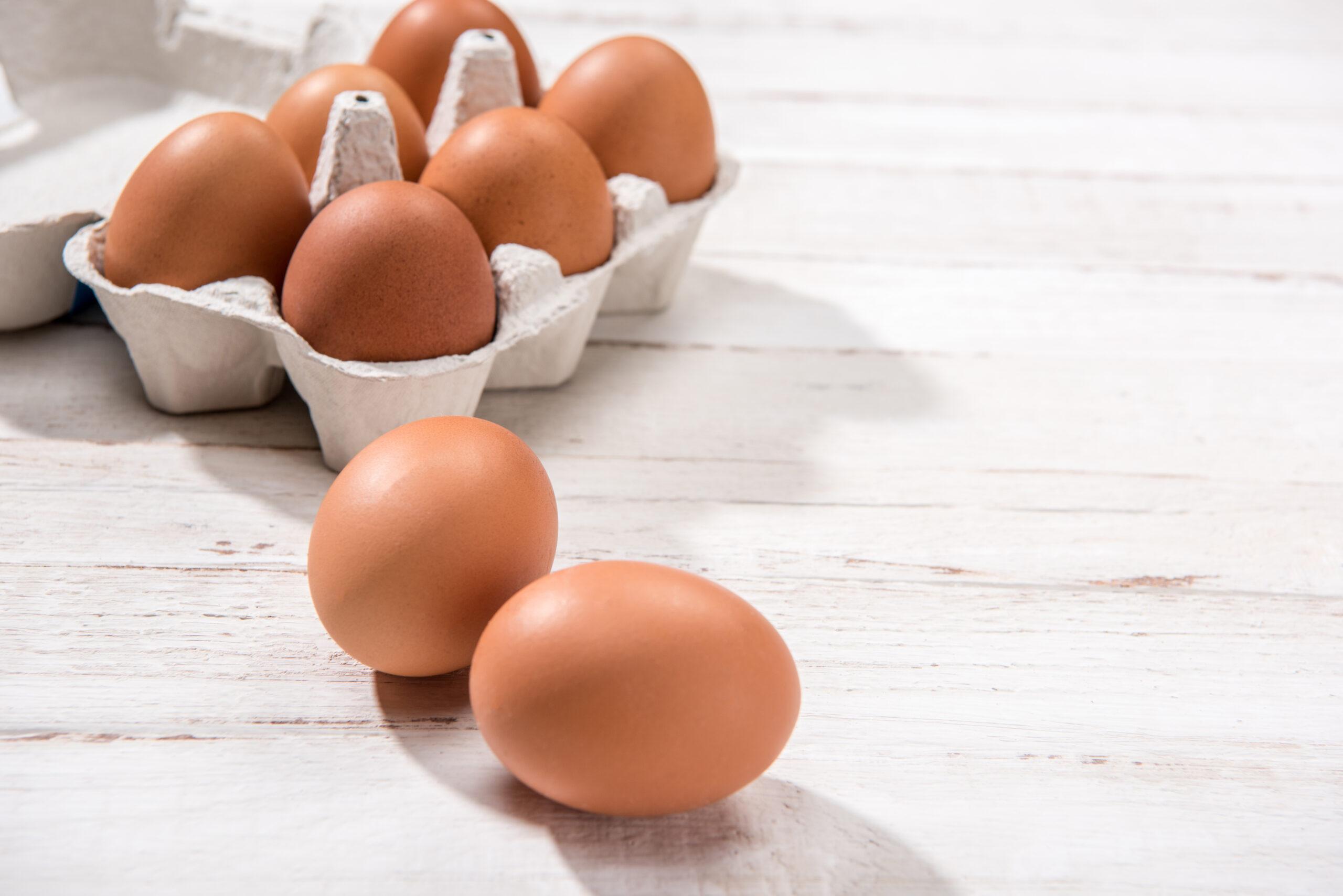 Não sabe fazer nem ovo? Aprenda a usar o ingrediente de forma correta