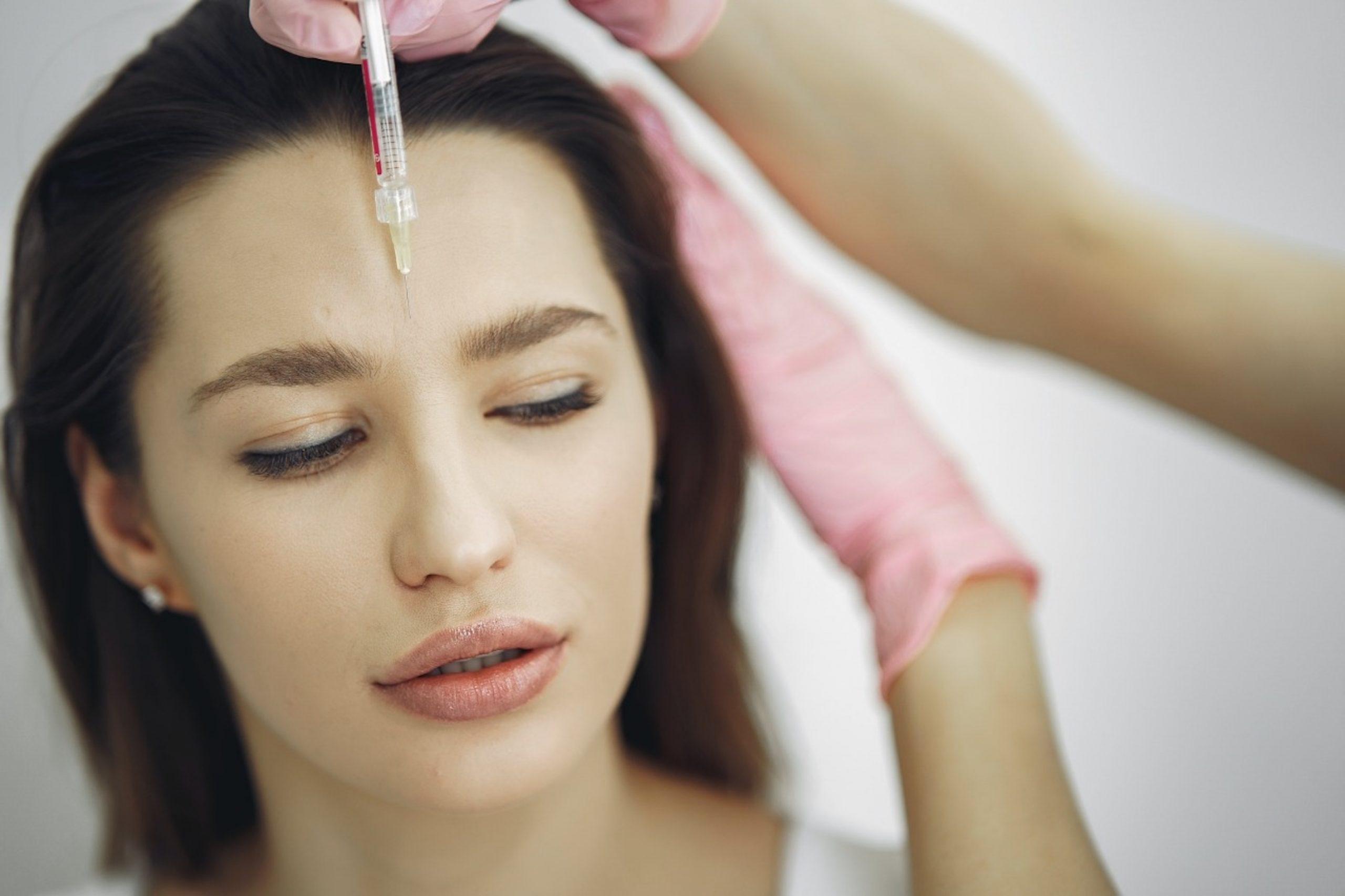 Rejuvenescimento Facial: Cirurgião Plástico Luiz Haroldo Pereira explica a diferença entre Lifting Facial, Botox ePreenchimento