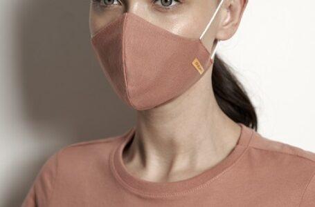 Malwee é a primeira marca de moda brasileira a lançar linha de máscaras e t-shirts antivirais eficientes contra a Covid-19