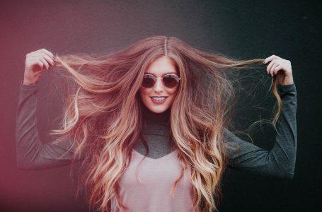Qual o pente ideal para o seu tipo de cabelo