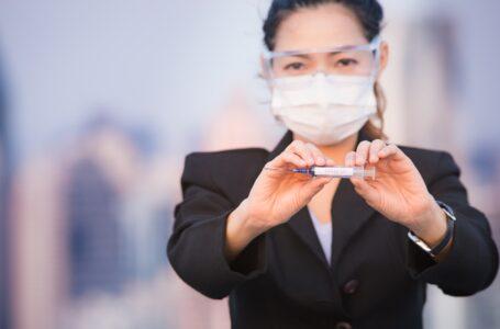 Entenda o papel do profissional de Recursos Humanos durante a pandemia