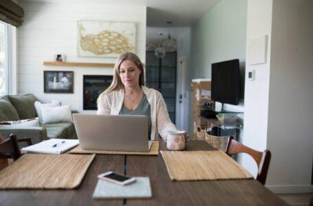 Home office: Solução ou Castigo?