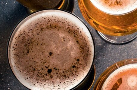 Descubra como harmonizar pratos típicos de inverno com diferentes estilos de cerveja