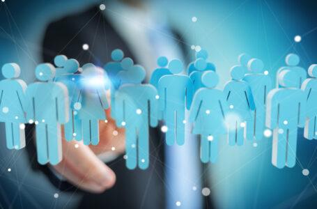 Saiba quais os cuidados necessários ao aderir a um contrato de Time Sharing