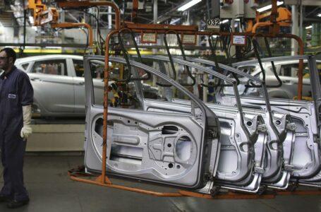 Atividade econômica tem crescimento de 0,6% em maio, diz FGV