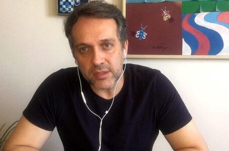 Lei federal de Emergência Cultural deverá destinar R$ 2,5 milhões para artistas do Município em Jundiaí