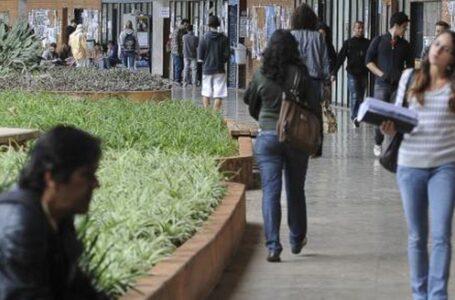 Pandemia vai afetar todas as áreas da educação no país, diz Inep