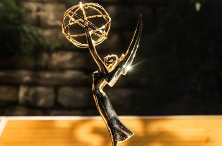 Emmy 2020: Watchmen, The Marvelous Mrs. Maisel e Succession são favoritas em casas de apostas