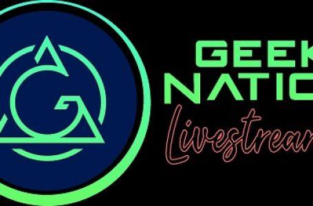 Avon levará diversidade e beleza para a Geek Nation Livestream