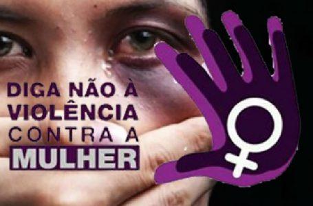 Em 14 anos, Lei Maria da Penha ganha aliados no combate à violência doméstica