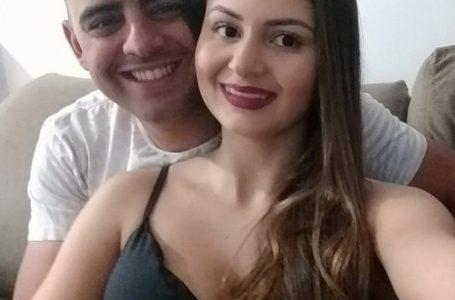 'Estava feliz com a gravidez', diz esposa de PM morto por falso policial civil em São Paulo