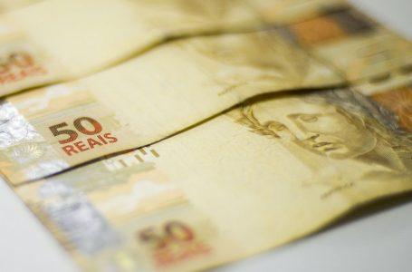 Resgates superam investimentos no Tesouro Direto em R$ 1,14 bilhão