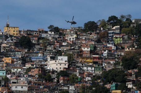 Projeto Mães da Favela quer conectar à internet 2 milhões de pessoas