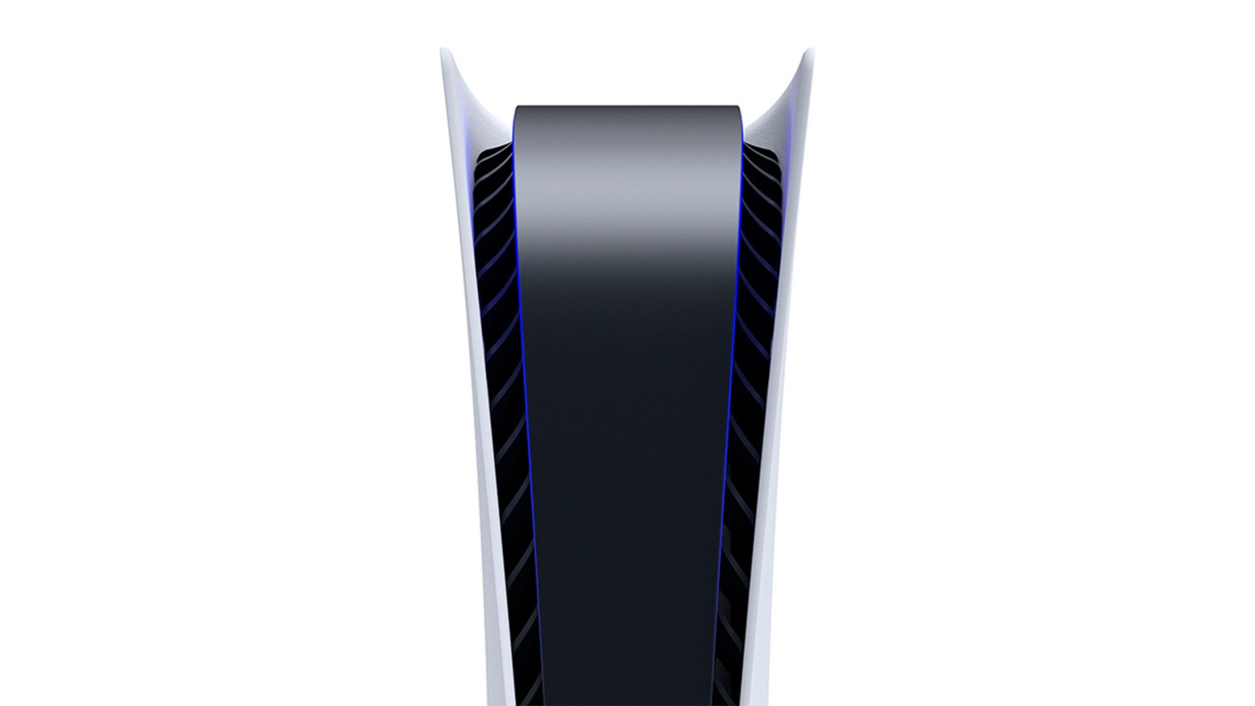 PS5 será lançado no Brasil em novembro com modelos de R$ 4.499 e R$ 4.999