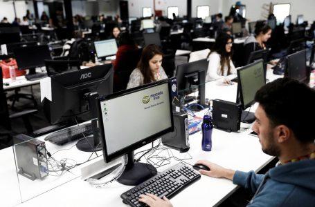 Mercado Livre diz que não quer ser banco, mas é – e pretende ser a maior fintech