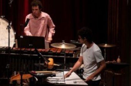 EMESP Tom Jobim realiza Revirada Musical com atrações de diversos estilos