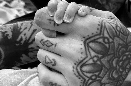 Nasce primeira filha de Zayn Malik e Gigi Hadid