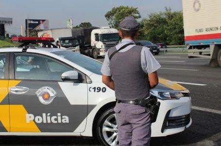 Operação São Paulo Mais Seguro apreende 810 quilos de drogas e detém 181 pessoas