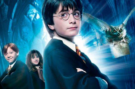 Com ingressos a partir de 5 reais (meia-entrada), Moviecom retorna ao Maxi Shopping com Harry Potter, Vingadores e Scooby Doo inédito