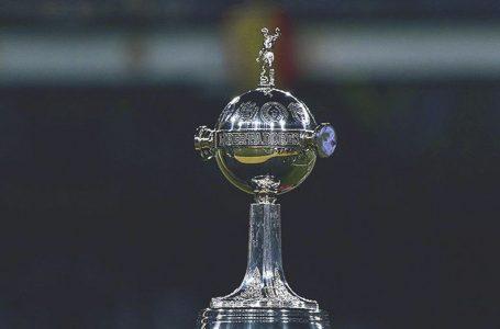 Fla e São Paulo encaram adversários equatorianos pela Libertadores